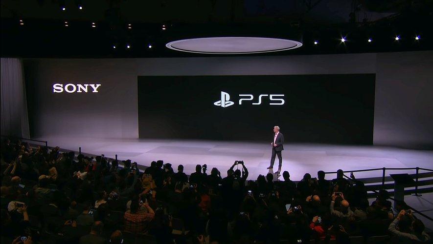 consoles 2020