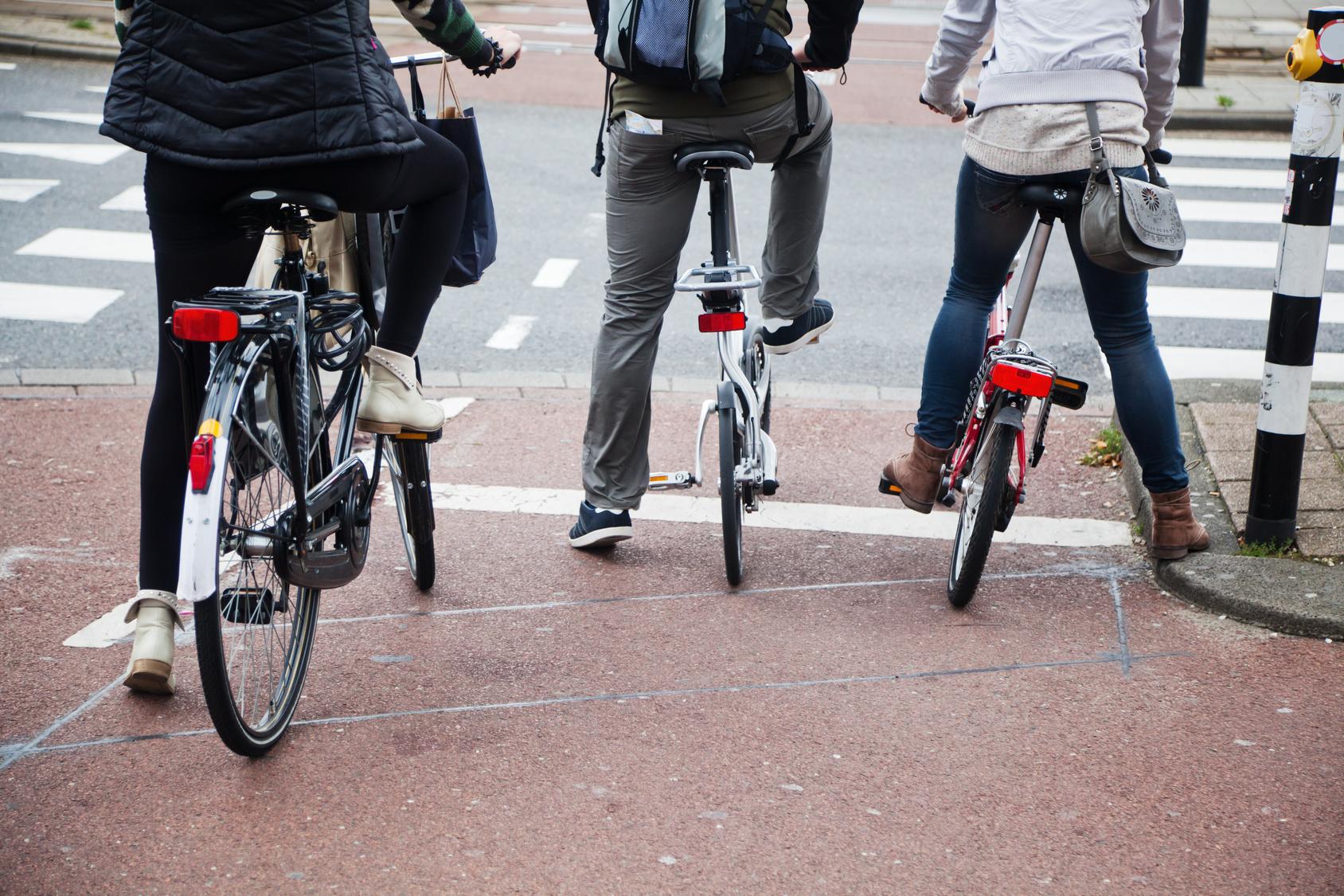 villes mobilité durable
