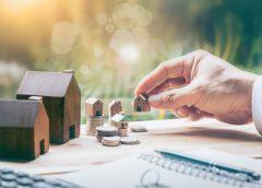 Réussir son investissement foncier patrimonial