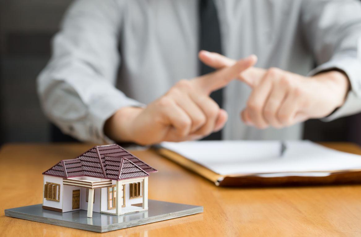 capacite-emprunt-immobilier