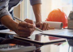 5 logiciels de gestion immobilière à connaitre