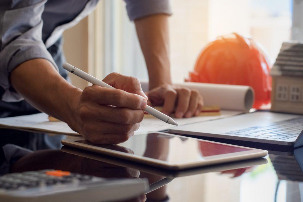 logiciel de gestion immobilière